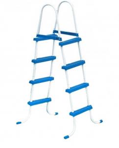 Лестница для бассейна Intex 122 см 28062
